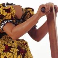 Morris-Jumel Mansion Opens Yinka Shonibare MBE Exhibition Today