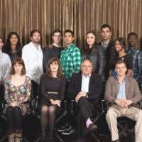 BAFTA Celebrates 'Breakthrough Brits' - The UK's Future Stars of Film, Television and Games