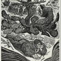 Art Institute of Chicago Presents Exhibition of Mexican Political Prints, Now thru 10/12