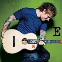 Ed Sheeran Announces Upcoming Australia & New Zealand Tour!