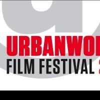 18th Annual Urbanworld Film Festival Presented by BET Announces Additions of Exclusive Scenes