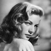 Bonhams Selected to Auction Estate of Actress Lauren Bacall