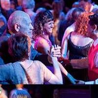 Kitchen Theatre to Host 5th Annual Dance the Night Away Party, 3/21