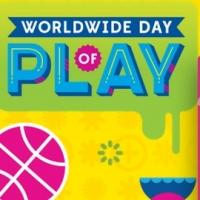 Nickelodeon's TV & Digital Channels Go Dark for 11th Annual 'Worldwide Day of Play' Today