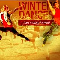 UWM Peck School of the Arts Presents WINTERDANCES, Now thru 1/26