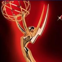 CBS Tops 40th Annual DAYTIME EMMY AWARD NOMINATIONS; Full List Announced