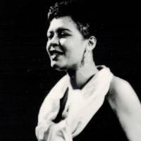 Corky Hale, Freda Payne Set for Billie Holiday 100th Birthday Celebration at Catalina Jazz Club, 4/6