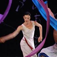 Centenary Stage Company to 2015 Dance Fest, Begin. 3/26