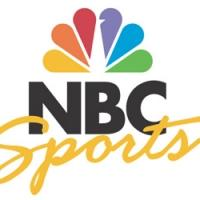 NBC Airs Live Coverage of 2014 PARALYMPIC WINTER GAMES, Beg. Today