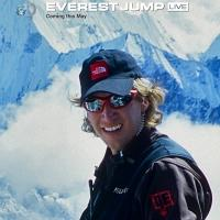 Willie Geist to Host Discovery Channel's EVEREST JUMP LIVE This May