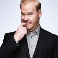 Jim Gaffigan Returns to Wells Fargo Center for the Arts Tonight