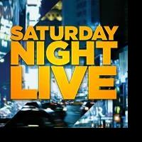 Two New Writers Joins SNL for Show's 40th Season