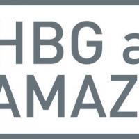 Hachette Writers Appeals to Amazon Board