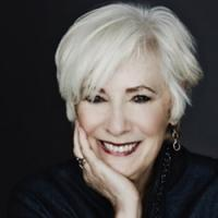 Betty Buckley, Lorna Luft & More Join FOLLIES Concert at Royal Albert Hall; Roles Finally Revealed!