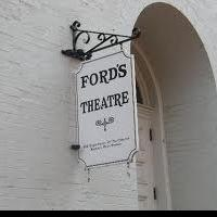 Government Shutdown Affects the Historic Ford's Theatre