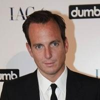Will Arnett Reveals Plans to Turn the Tables on Jimmy Kimmel in THE LATE LATE SHOW