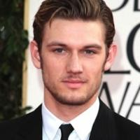 Alex Pettyfer, Rachel Hurd-Wood in Talks for STAR WARS: EPISODE VII?