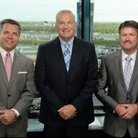 ESPN Announces Details for MOTORSPORTS THIS WEEK