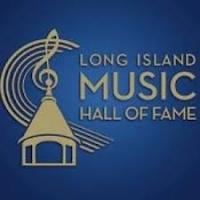 Long Island Music Hall of Fame Celebrates 2014 Class of Honorees Tonight