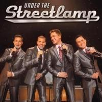 Under the Streetlamp Plays the Byham Theater Tonight