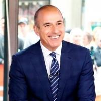 Matt Lauer Responds to Criticism Over TODAY Interview with GM CEO Mary Barra