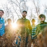 Mountain Standard Time Comes to the Fox Theatre on Valentine's Day
