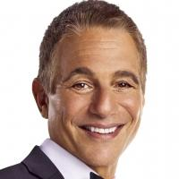 Tony Danza Named Inside Broadway's Arts and Education Ambassador