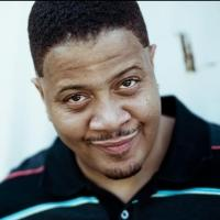 Chali 2na and the Funk Hunters to Play the Fox Theatre, 2/19