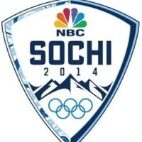Olympic Skiers Bode Miller & Ted Ligety to Compete in Super Combined Final Tomorrow