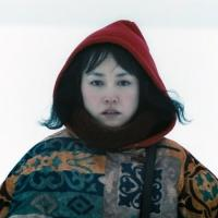 KUMIKO, THE TREASURE HUNTER Opens in Theaters 3/18