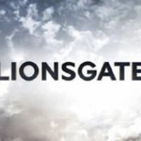 Lionsgate, Universal, Disney, WB, & Paramount Join DCDC Distribution
