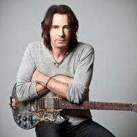 Rick Springfield Plays Colonial Theatre Tonight