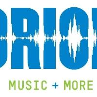 Orion Music + More Announces Detroit Performance Schedules For June