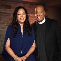 Cooking Channel to Premiere REV RUN'S SUNDAY SUPPERS, 4/1