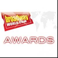 Announcing The Nominees For The 2014 BroadwayWorld Toronto Awards; Voting Now Open!