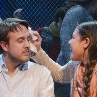 BWW Review: JESUS CHRIST SUPERSTAR Buzzes the Omaha Community Playhouse