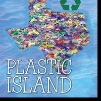 David Cuellar Pens PLASTIC ISLAND