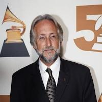 President/CEO of Recording Academy Neil Portnow to Be Honored as UJA-Federation