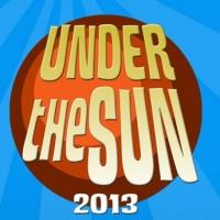 Smash Mouth, Sugar Ray, Gin Blossoms & More Set for 'Under The Sun 2013' Summer Tour