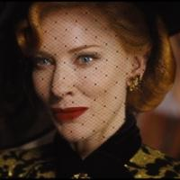 VIDEO: Sneak Peek - Cate Blanchett Gets Wicked in All New Clip from Disney's CINDERELLA