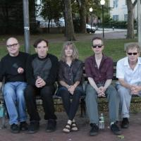 The Feelies to Play WHBPAC, 4/26