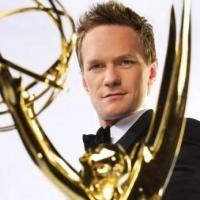BWW's Complete Emmy Award Coverage Home