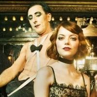 Brand New 'Final Weeks' Video Promo For Emma Stone & Sienna Miller In CABARET
