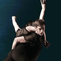 Bonstelle Theatre to Host 'Move Deeply: The 86th Annual Spring Dance Concert', 3/12