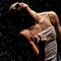 Eifman Ballet Returning to Toronto with ANNA KARENINA