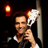 Zappa Plays Zappa Comes to The Neptune Tonight