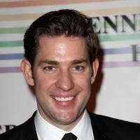 Krasinski, Molina & More Join Cast of Disney/Pixar's MONSTERS UNIVERSITY