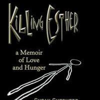 New Memoir by Susan Shepherd is Released