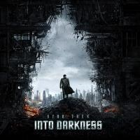 STAR TREK: INTO DARKNESS Tops Digital Movie Purchases & Rentals for Week 9/15