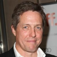 Hugh Grant Joins Guy Ritchie's Spy Movie THE MAN FROM U.N.C.L.E.